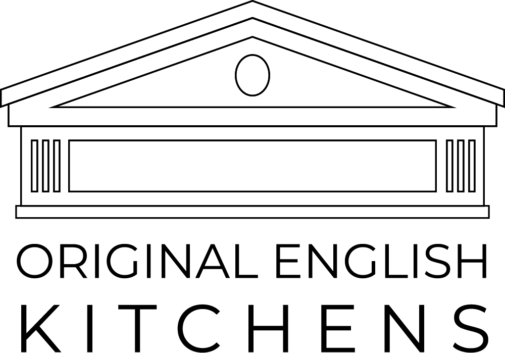 Original English Kitchens
